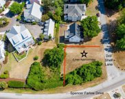311 Spencer Farlow Drive, Carolina Beach image