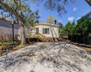 5029 Peachtree Avenue, Wilmington image