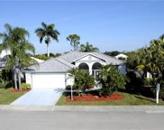 2101 Palo Duro BLVD, North Fort Myers image