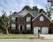 215 Clearmeadow Drive, Columbia image