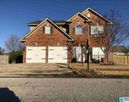 328 Waterford Cove Trl, Calera image