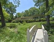 1190 Westleigh Road, Lake Forest image