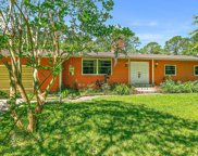 3051 Green Acres Rd, St Augustine image