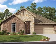 116 Olympic Lane, Forney image