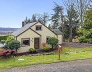 5208 Sumner Heights Dr E, Edgewood image