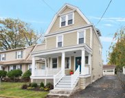114 Franklin Ave, Maplewood Twp. image