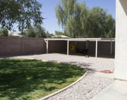 14006 N 130th Drive, El Mirage image