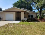 6748 67th Way N, Pinellas Park image