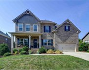 282 E Waterlynn Road, Mooresville image