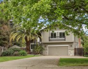 8753  Great Oak Way, Fair Oaks image