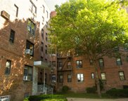 2547 West 2 Street Unit 3F, Brooklyn image