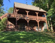 2846 Mountain View Circle, Sevierville image