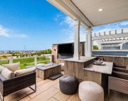 162 Hatherly Road Unit 157, Scituate image