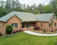 13337 Blue Heron Loop, Chesterfield image