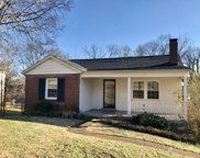 3708 Inglewood Circle Unit #A, Nashville image