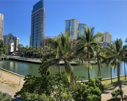 620 Mccully Street Unit 402, Honolulu image