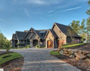 117 Fern Springs Way, Travelers Rest image