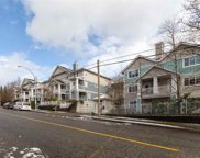 123 Seventh Street Unit 19, New Westminster image