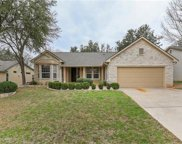 114 Ruellia Dr, Georgetown image