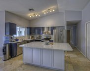 5119 E Hearn Road, Scottsdale image