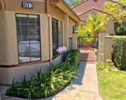 408 COUNTRY CLUB Drive Unit #C, Simi Valley image