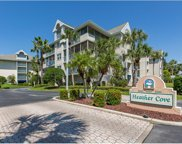 5537 Sea Forest Drive Unit 208, New Port Richey image