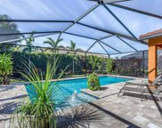 8311 Laurel Lakes Blvd, Naples image