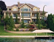 105 Lord Acres Rd, Chelan image