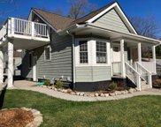 2012 Arborview, Ann Arbor image