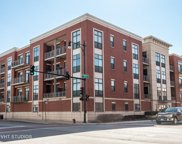 3505 South Morgan Street Unit 215, Chicago image
