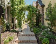 725 Montblanc Place, Roseville image