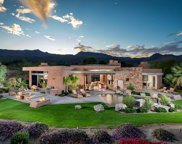960 Andreas Canyon, Palm Desert image