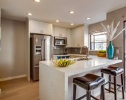 3863 California St Unit #2, Old Town image
