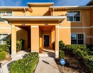 8945 Candy Palm Road, Kissimmee image
