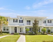 1124 Turnbridge Drive, Jupiter image