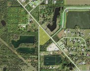 8840 Burnt Store Road, Punta Gorda image