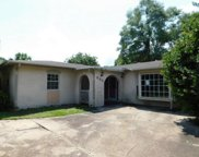 660 N 80th Ave, Pensacola image