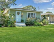 1014 Mccall  Avenue, Bay Shore image
