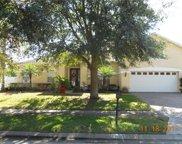2291 Laurel Blossom Circle, Ocoee image
