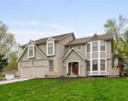 9804 W 115th Terrace, Overland Park image