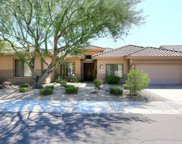 4603 E Maya Way, Cave Creek image