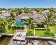 4607 Vinewood CIR, North Fort Myers image