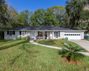 8460 PHILROSE DR, Jacksonville image