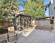 932 N 96th St, Seattle image