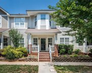 8331  Brickle Lane, Huntersville image