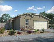 429 W Cholena Trail, San Tan Valley image