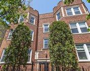 2730 N Sawyer Avenue Unit #3S, Chicago image