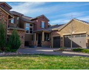 3183 Firenze Place, Highlands Ranch image