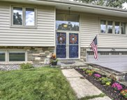 229 Bluff View Drive, Lancaster image