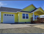 410 Ensign Ave NW, Ocean Shores image